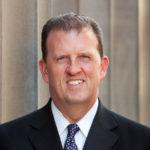 Utah Litigation Attorney David Pinkston
