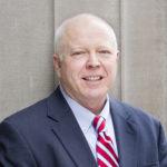 Utah Litigation Attorney Shawn E. Draney