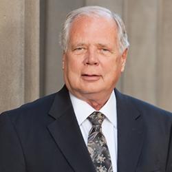 Salt Lake City Business Lawyer Max Wheeler