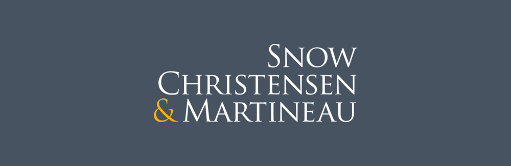 Snow Christensen Martineau - Gray Logo 2
