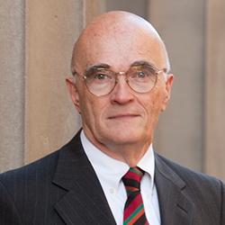 Utah Business Lawyer John Gates