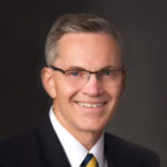 Utah Litigation Attorney Dennis Dahle