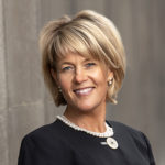 Salt Lake City Business Lawyer & Litigation Attorney Heather White