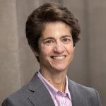 Utah Business Attorney Ruth Shapiro