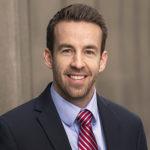 Salt Lake City Litigation Attorney Jeremy Stuart