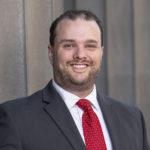 Utah Business Attorney Robert Cummings