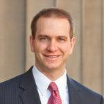 Utah Business Attorney Scott Young