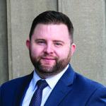 Utah Business Attorney Nathanael Mitchell