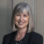 St. George Litigation Attorney Shirlene Bastar
