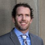 St. George Litigation Attorney Bryson Brown