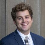 St. George Litigation Attorney M. David Steffensen
