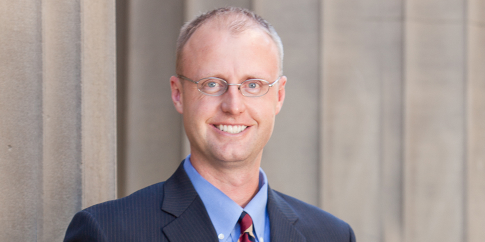 Attorney Profile Photo of D. Jason Hawkins