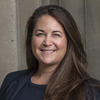 Attorney Profile Photo of Brenda E. Weinberg