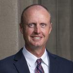 Utah Business Lawyer D. Jason Hawkins