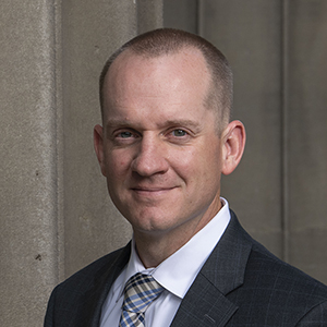 Attorney Profile Photo of Nathan R. Skeen